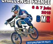 BMX CHALLENGE FRANCE A AZE 06 ET 07 JUIN 2015