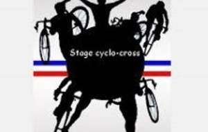 STAGE 53 DE CYCLO-CROSS LE MARDI 22 OCTOBRE 2019 A BAZOUGES (53)