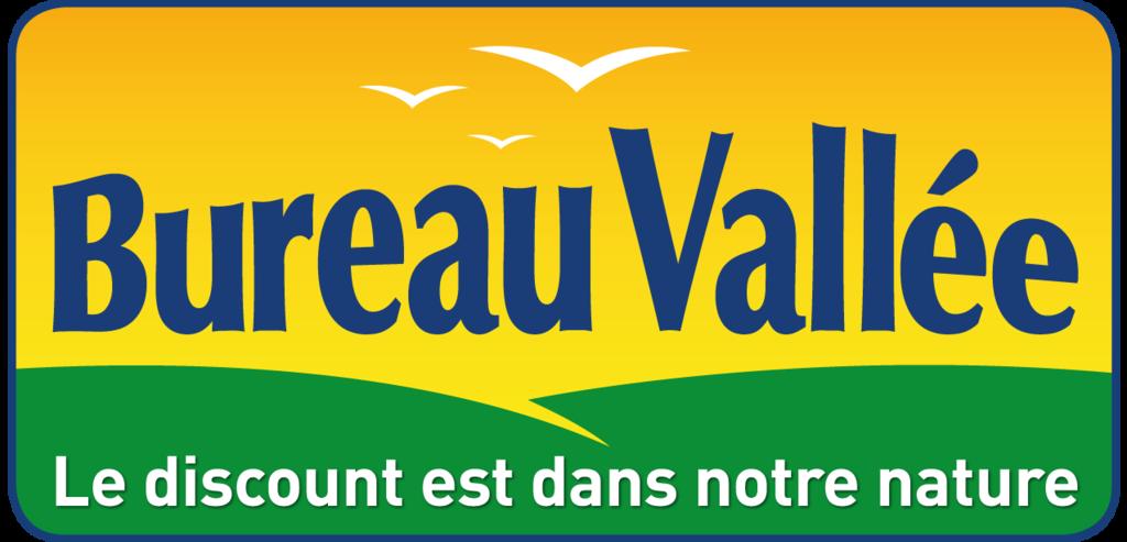 Bureau Vallee Laval